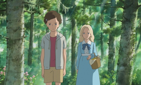 when-marnie-was-there-marnie-oradayken-filmloverss