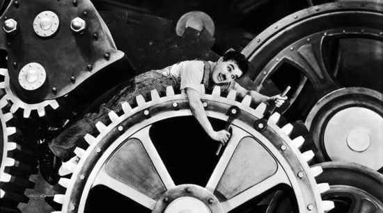 1-mayis-isci-filmleri-charlie-chaplin-modern-times-filmloverss