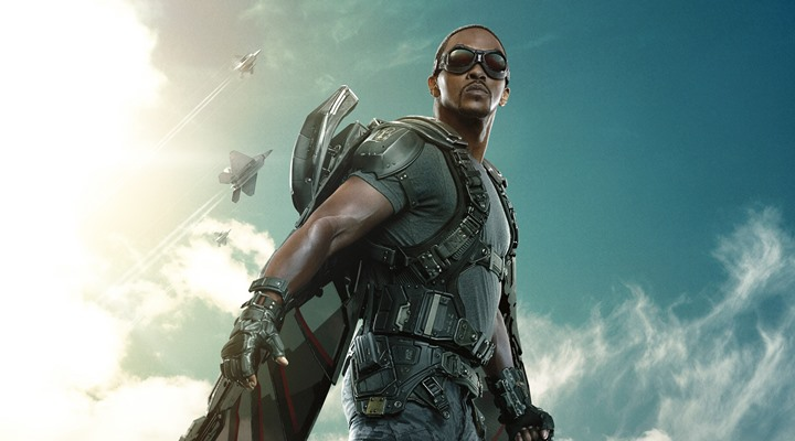 Anthony-Mackie-Falcon-Civil-War-Filmloverss