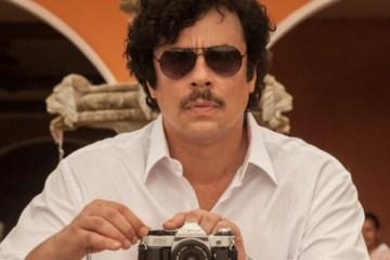Escobar-Paradise-Lost-benicio-del-toro-filmloverss