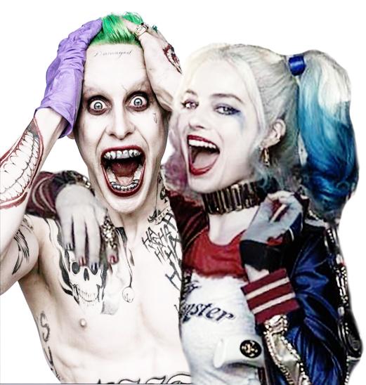 Harley-and-Joker-Suicide-Squad-filmloverss