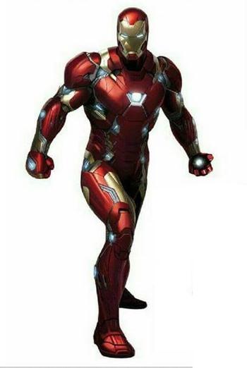 Iron-Man-Civil-War-Concept-Filmloverss