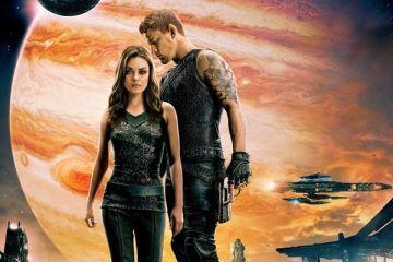 Jupiter-Ascending-Wachowski-Filmloverss
