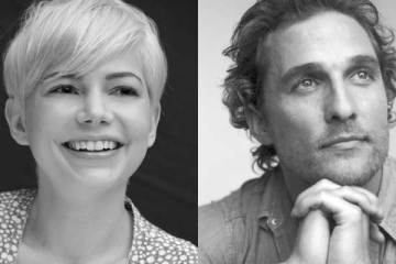 Matthew-Mcconaughey-michelle-williams-filmloverss