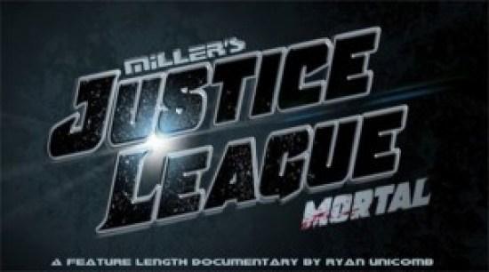 Miller-Justice-League-Ryan-Unicomb-Filmloverss