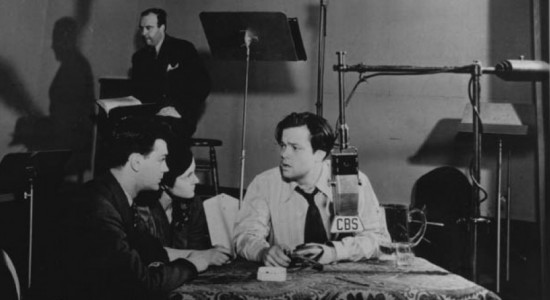 Orson-Welles-radio-cast-filmloverss