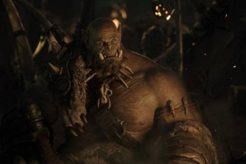 Warcraft-Robert-Kazinsky-Filmloverss