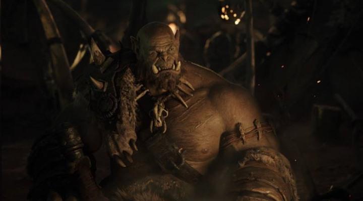 Warcraft-Robert-Kazinsky-Filmloverss