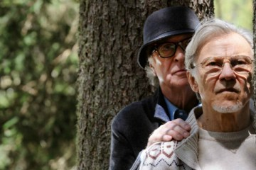 Youth-La-Giovinezza-paolo-sorrentino-filmloverss