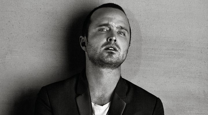 aaron-paul-the-parts-you-lose-filmloverss