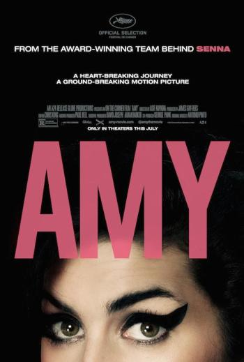 amy-poster-amy-winehouse-filmloverss
