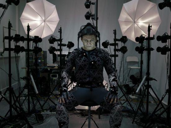 andy-serkis-star-wars-force-awakens-filmloverss