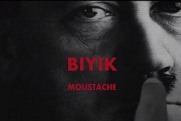 bıyık-moustache -filmloverss