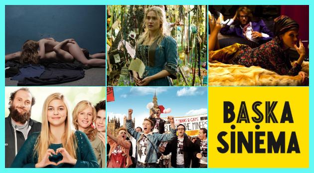 baska-sinema-haziran