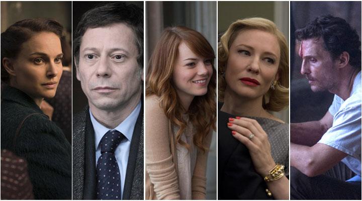 cannes-2015-one-cikan-25-film-kolaj-filmloverss