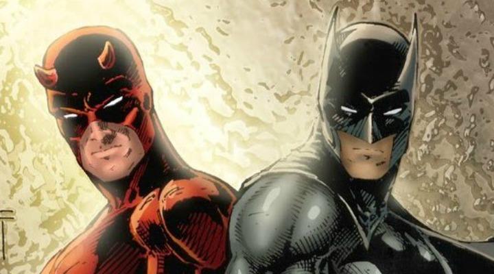 daredevil-batman-filmloverss
