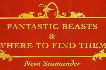 fantastic-beasts-and-where-to-find-them-filmloverss