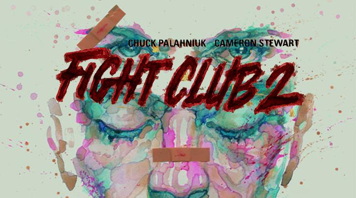 fight club comic -filmloverss