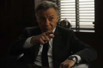 harvey-keitel-filmloverss