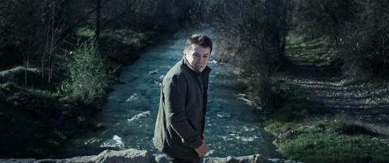 helak-kayıp-köy-özgür-bakar-filmloverss