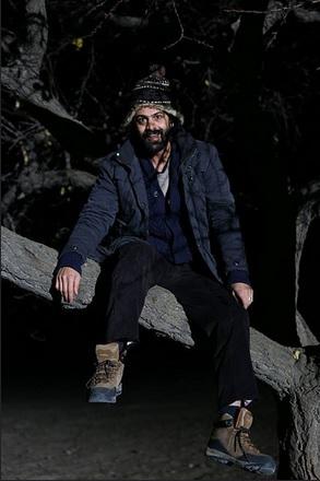 helak-kayıp-köy-2-filmloverss