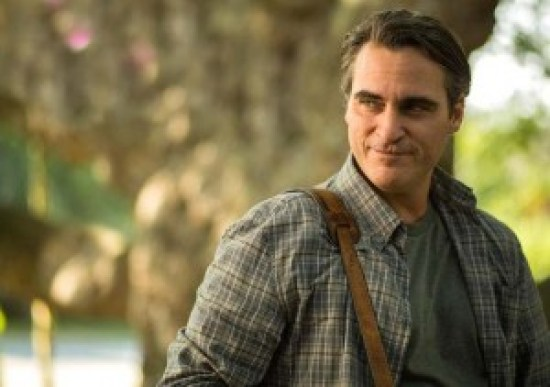 irrational man5 - filmloverss