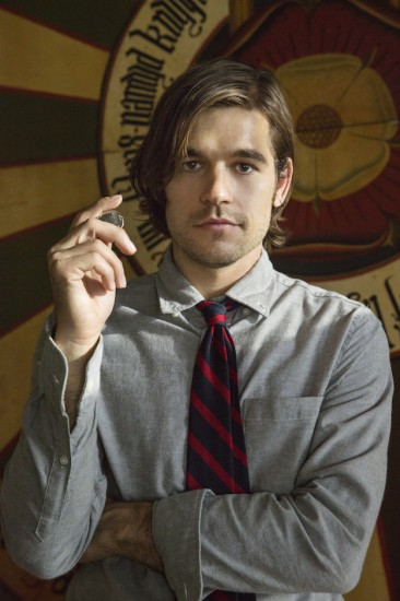 jason-ralph-the-magicians-filmloverss