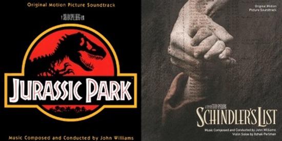 jurassic-park-schindlers-list-filmloverss