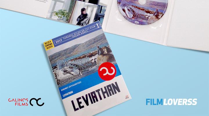 leviathan-yarisma-dvd-filmloverss