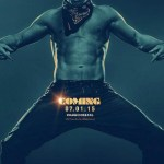 magic-mike-xxl-filmloverss-1