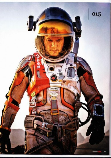 martian-matt-damon-filmloverss