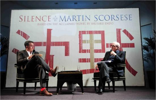 martin-scorsese-silence-filmloverss