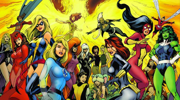 marvel woman heroes-filmloverss