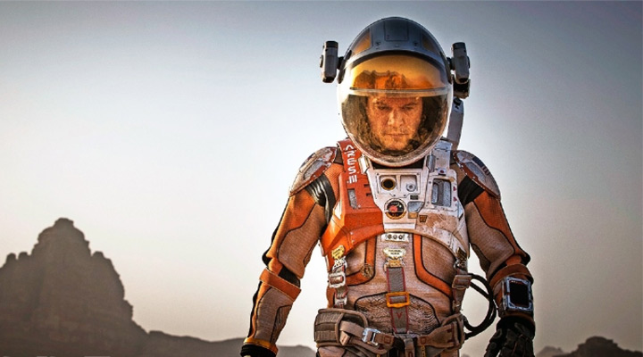 matt-damon-the-martian-ilk-gorsel-filmloverss