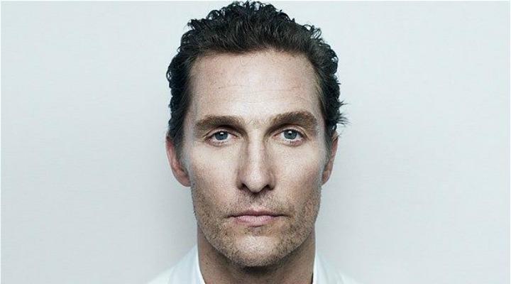 matthew-mcConaughey-filmloverss