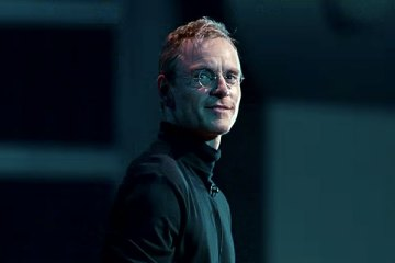 michael-fassbender-steve-jobs-boipic-fragman-filmloverss