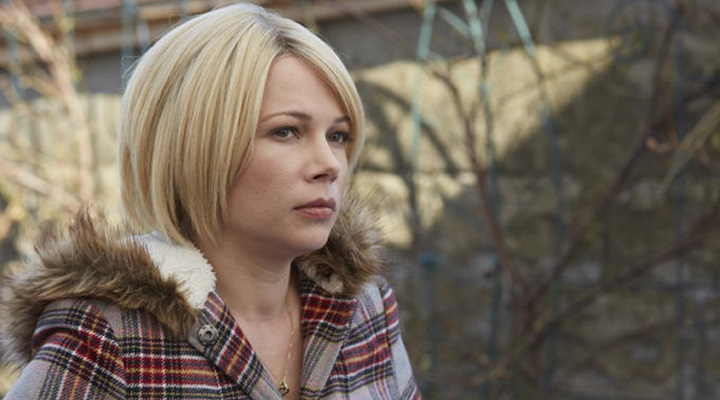 michelle-williams-manchester-by-the-sea-filmloverss