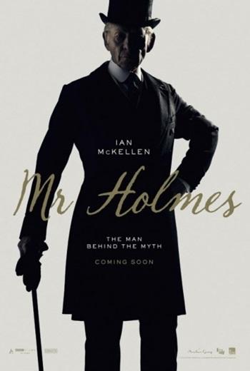 mr-holmes-poster-filmloverss