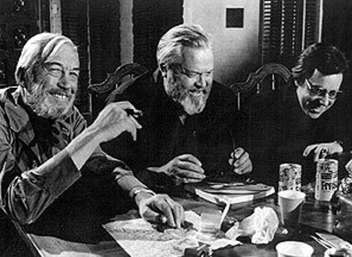 other-side-of-the-wind-orson-welles-filmloverss
