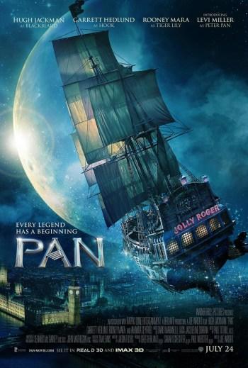 pan-hugh-jackman-3-filmloverss