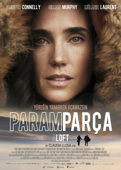 paramparça-jennifer-connelly-filmloverss