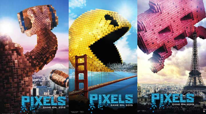 pixels-chris-columbus-filmloverss