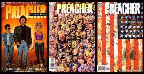 preacher-2-filmloverss