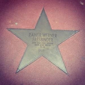 rainer-werner-fassbinder-berlin---filmloverss