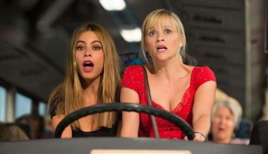 reese-witherspoon-hot-pursuit-sofia-vergara-filmloverss