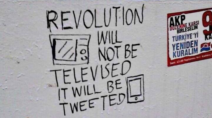 revolution-filmloverss