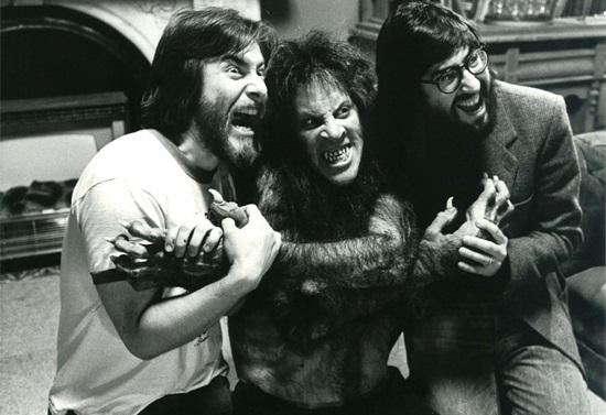 rick-baker-an-american-werewolf-in-london-filmloverss
