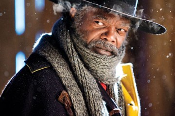 samuel-l-jackson-the-hateful-eight-tarantino-filmloverss
