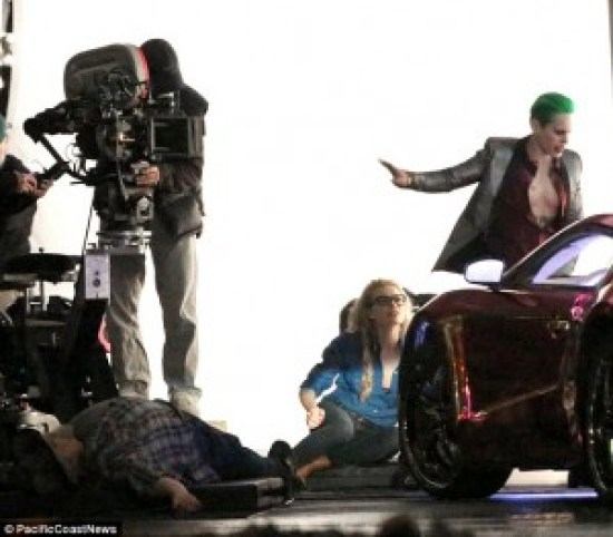 suicide squad joker harley quinn 20-filmloverss