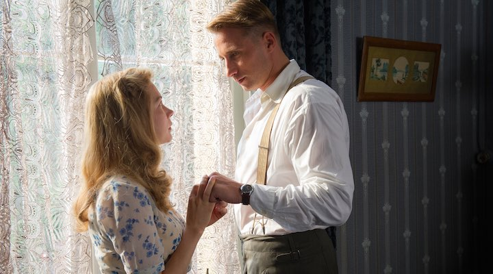 suite-francaise-ask-ugruna-filmloverss